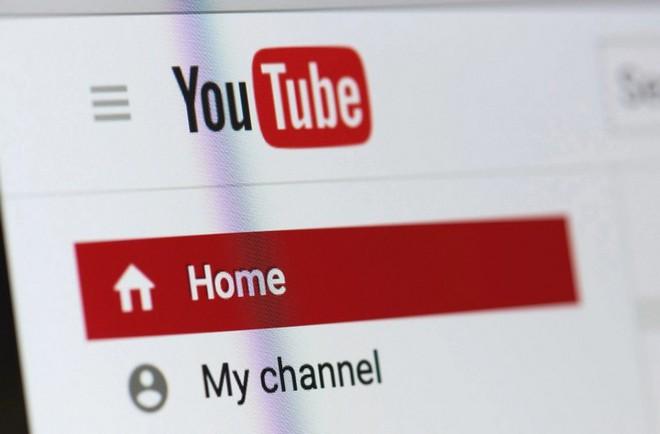 """Google Chrome khởi động lộ trình """"dẹp bỏ"""" hết những loại quảng cáo gây bực bội nhất trên YouTube - Ảnh 1."""
