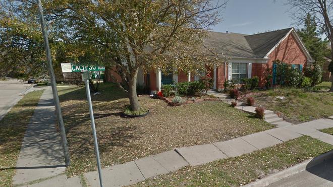 Nhân sinh nhật 15 tuổi của Google Maps, cùng điểm lại 15 vụ việc kỳ quặc từng xảy ra với dịch vụ này - Ảnh 7.