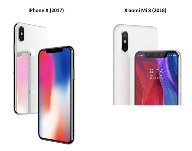 Xiaomi và Realme khẩu chiến tơi bời hay câu chuyện chó chê mèo lắm lông - Ảnh 3.