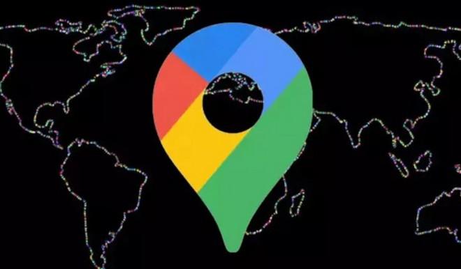 Google Maps kỷ niệm sinh nhật 15 năm cực hoành tráng với logo mới và hàng loạt tính năng hấp dẫn - Ảnh 1.