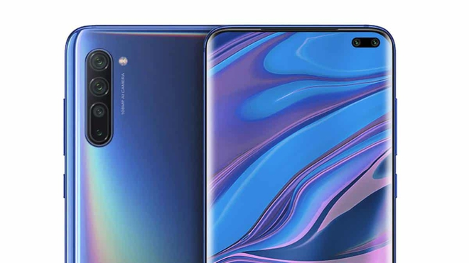 CEO Xiaomi xác nhận ngày mắt Mi 10, lên mạng hỏi lời khuyên để tổ chức sự kiện trực tuyến - Ảnh 3.