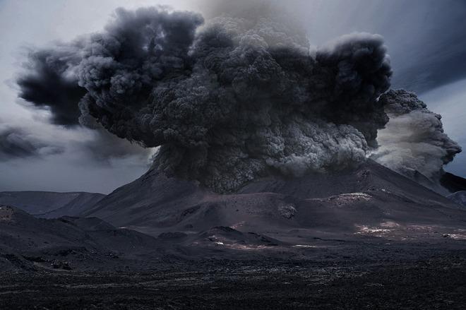 Phát hiện mới: Một trong những khu định cư cổ nhất của loài người bị tiêu diệt bởi một mảnh thiên thạch - Ảnh 3.