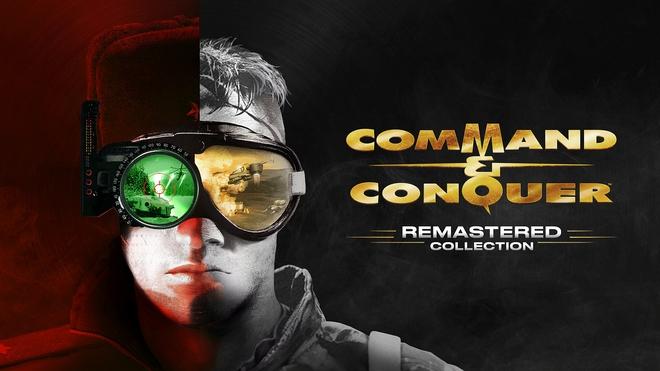 EA làm lại Command & Conquer với đồ họa 4K, cơ chế multiplayer mới, sẽ ra mắt vào tháng Sáu năm nay - Ảnh 1.