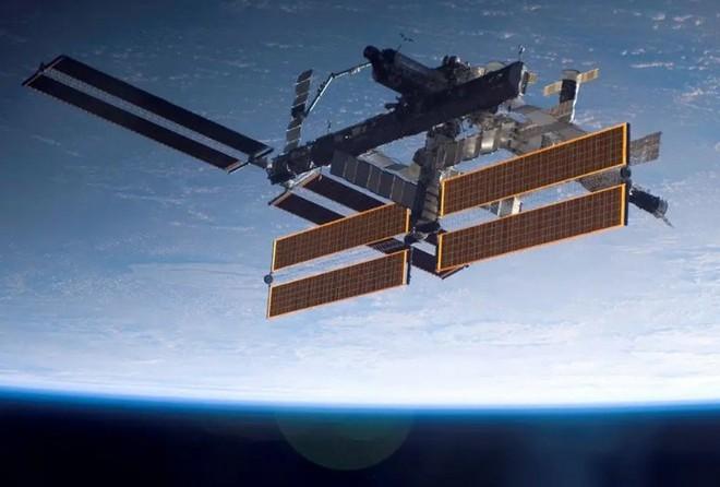 NASA bắt đầu thử nghiệm nuôi cấy và phát triển bộ phận cơ thể người trên trạm vũ trụ ISS - Ảnh 1.