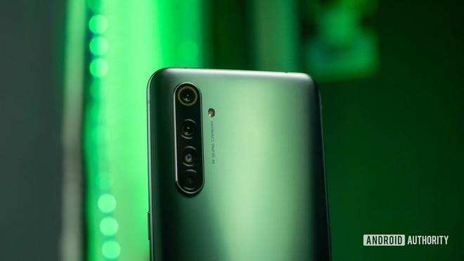 Giải ngố về công nghệ chống rung hình ảnh trên smartphone - Ảnh 1.