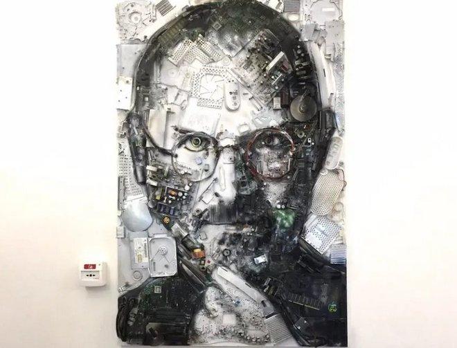Bảo tàng Apple tại Cộng hòa Séc sắp tái hiện lại garage của Steve Jobs với công nghệ AR - Ảnh 2.