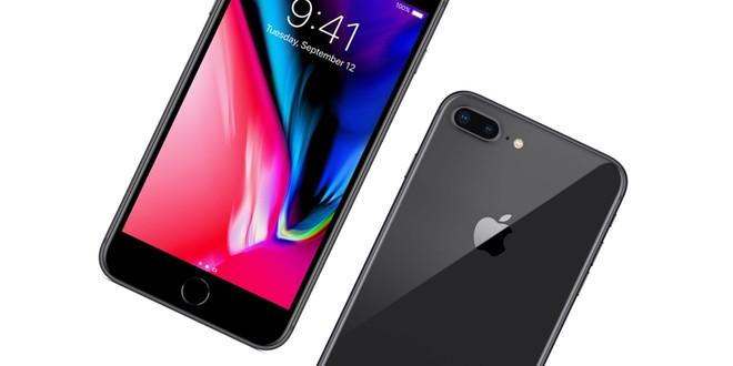 iOS 14 xác nhận Apple đang phát triển iPhone giá rẻ màn hình 5,5 inch - Ảnh 1.