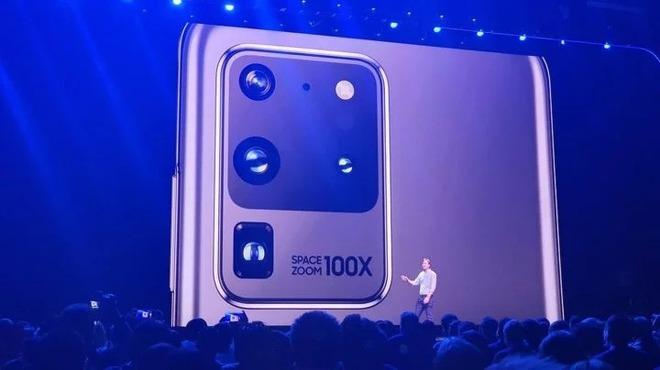 Tin đồn: Samsung đang phát triển cảm biến Nonacell 150MP mới cho Q4/2020, lại bán cho Xiaomi, Oppo và vivo - Ảnh 1.