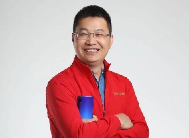 """Chủ tịch Xiaomi giải thích tại sao camera thò thụt """"không có cửa"""" trong thời đại 5G - Ảnh 1."""