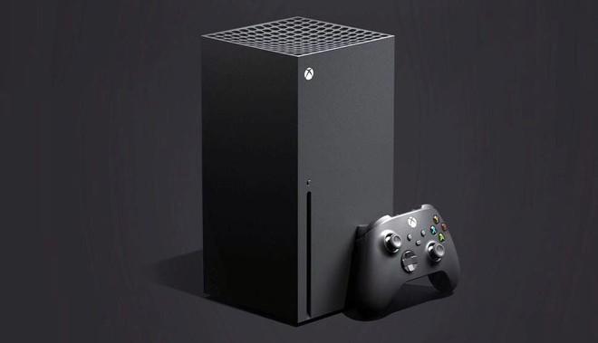 Sony công bố cấu hình Playstation 5: Mạnh ngang PC khủng thời điểm hiện tại nhưng thông số phần cứng vẫn kém Xbox Series X - Ảnh 3.