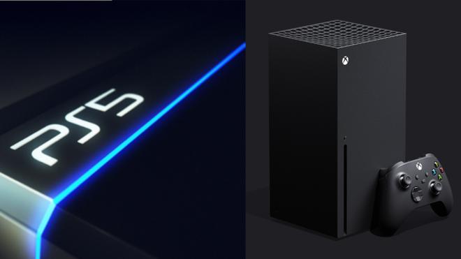 Sony công bố cấu hình Playstation 5: Mạnh ngang PC khủng thời điểm hiện tại nhưng thông số phần cứng vẫn kém Xbox Series X - Ảnh 4.