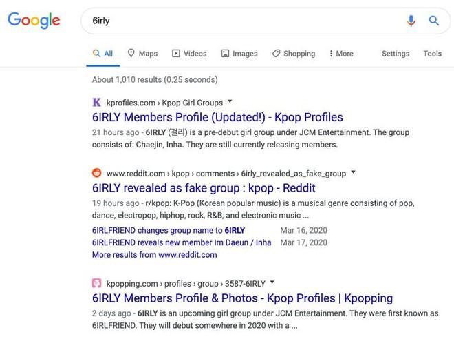 Đỉnh cao hàng fake: Lập tài khoản Twitter cho 1 nhóm K-pop giả nhưng hoạt động như idol thật để lừa cộng đồng mạng - Ảnh 4.