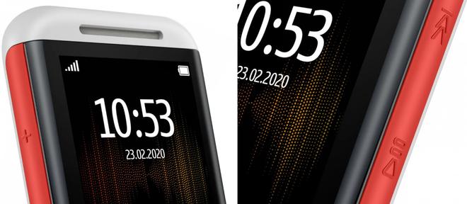 Nokia 8.3 5G - smartphone 5G đầu tiên của HMD ra mắt - Ảnh 6.