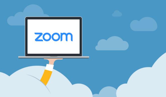 Nổi quá cũng khổ: Ứng dụng học online Zoom lo ngại tốn tiền đầu tư hạ tầng khi ngày càng có nhiều người sử dụng trong mùa dịch Covid-19 - Ảnh 1.