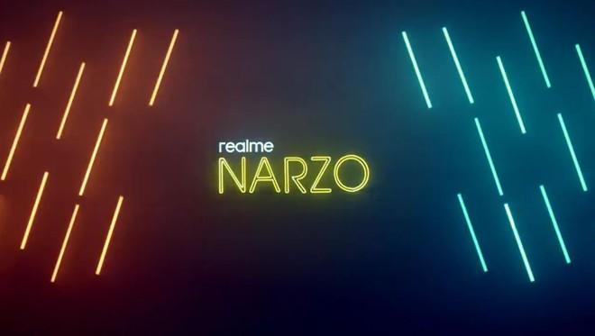 Realme chuẩn bị ra mắt thương hiệu mới để cạnh tranh với Xiaomi POCO? - Ảnh 1.