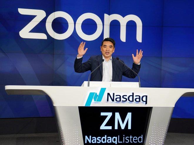 Nổi quá cũng khổ: Ứng dụng học online Zoom lo ngại tốn tiền đầu tư hạ tầng khi ngày càng có nhiều người sử dụng trong mùa dịch Covid-19 - Ảnh 2.
