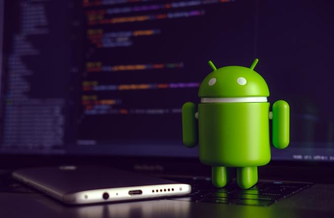 Android 11 cuối cùng cũng sẽ có một tính năng quan trọng, mà iPhone đã có gần 10 năm - Ảnh 1.