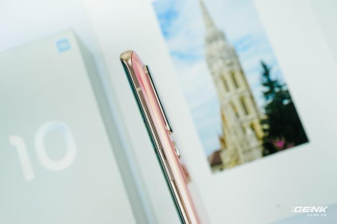 Đánh giá Xiaomi Mi 10: Smartphone Snapdragon 865 rẻ nhất thế giới liệu có ngon? - Ảnh 14.