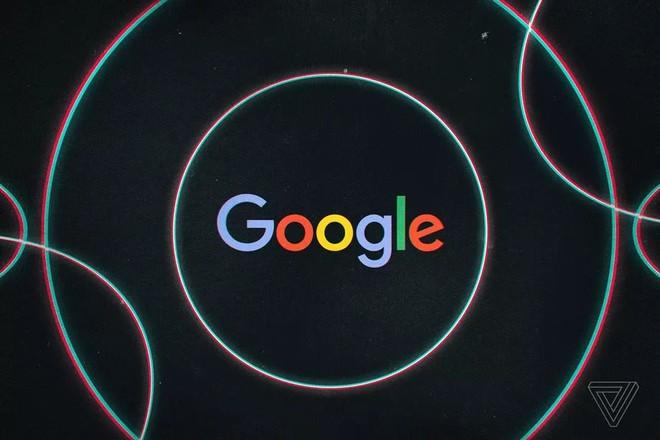 Google hủy hoàn toàn Google I/O 2020, không có cả trực tuyến - Ảnh 1.