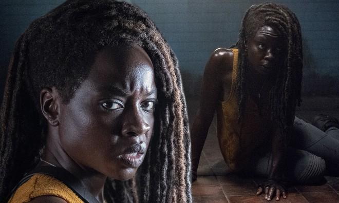 The Walking Dead bất ngờ hồi sinh loạt nhân vật đã tạch, biến người được fan yêu thích thành vai phản diện - Ảnh 1.