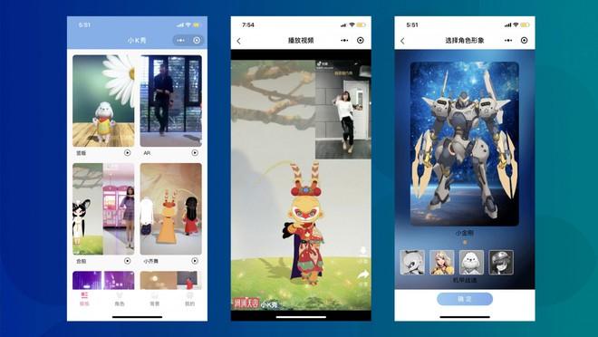 Công nghệ này sẽ biến video của bạn thành hoạt hình 3D trong 1 nốt nhạc mà không cần tốn tiền mua iPhone để sử dụng Animoji - Ảnh 3.