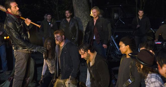 The Walking Dead bất ngờ hồi sinh loạt nhân vật đã tạch, biến người được fan yêu thích thành vai phản diện - Ảnh 6.