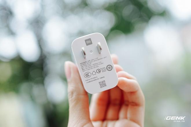 Đánh giá Xiaomi Mi 10: Smartphone Snapdragon 865 rẻ nhất thế giới liệu có ngon? - Ảnh 4.