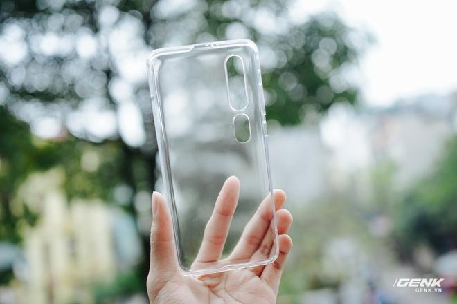 Đánh giá Xiaomi Mi 10: Smartphone Snapdragon 865 rẻ nhất thế giới liệu có ngon? - Ảnh 7.