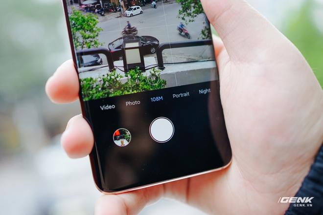Đánh giá Xiaomi Mi 10: Smartphone Snapdragon 865 rẻ nhất thế giới liệu có ngon? - Ảnh 18.