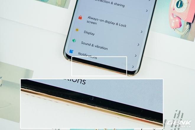 Đánh giá Xiaomi Mi 10: Smartphone Snapdragon 865 rẻ nhất thế giới liệu có ngon? - Ảnh 12.