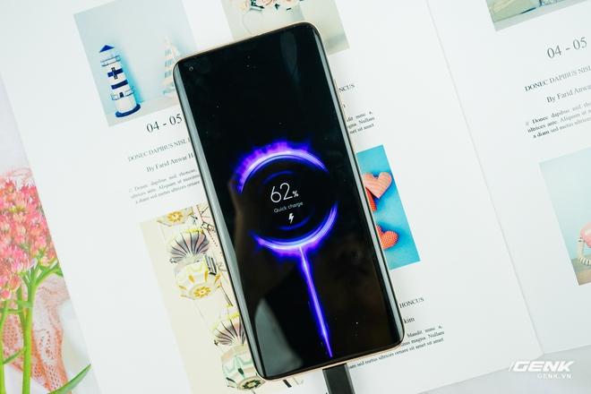 Đánh giá Xiaomi Mi 10: Smartphone Snapdragon 865 rẻ nhất thế giới liệu có ngon? - Ảnh 31.