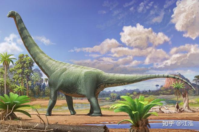 Các nhà cổ sinh vật học tính trọng lượng của khủng long như thế nào? - Ảnh 6.