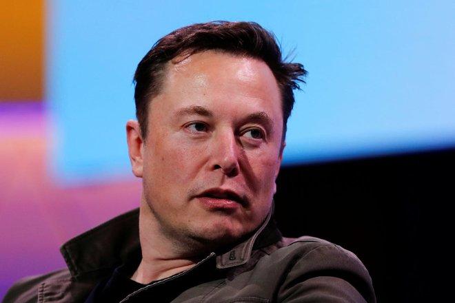 Elon Musk đã giữ lời hứa, gửi 1.000 máy thở tới các bệnh viện ở Mỹ để điều trị Covid-19 - Ảnh 1.
