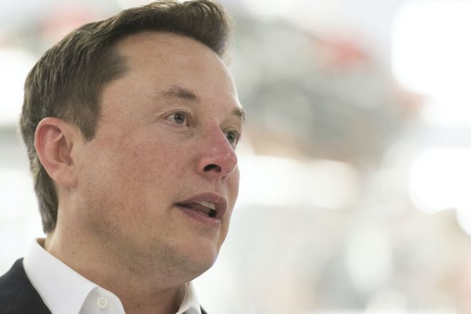 Nhanh như Elon Musk: mới ngày nào còn khinh thường Covid-19, nay đã trở thành nhân vật chống dịch rất tận tâm - Ảnh 4.