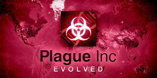 Plague Inc. chuẩn bị tung bản cập nhật miễn phí mới, cho phép người chơi cứu thế giới khỏi đại dịch - Ảnh 1.