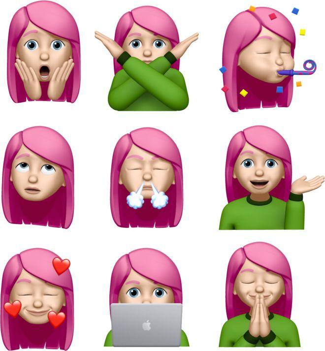 iOS 13.4 ra mắt: Đây là những lý do mà bạn sẽ muốn nâng cấp! - Ảnh 4.