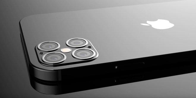 Công nghệ chống rung dịch chuyển cảm biến có gì đặc biệt, khiến Apple muốn trang bị cho iPhone mới của mình? - Ảnh 1.