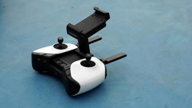 """Quả trứng này là một trong những con drone """"khủng"""" nhất bạn có thể mua với giá dưới 1.200 USD - Ảnh 5."""
