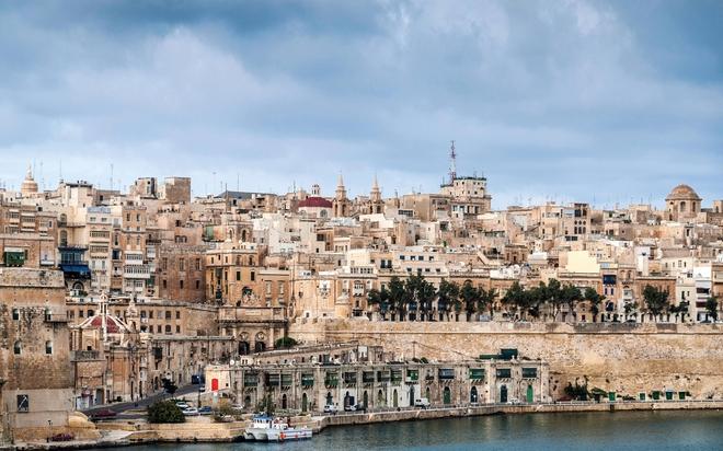 Atlantis có thực sự là một quốc gia văn minh đã bị nhấn chìm dưới nước 10.000 năm trước, đây có thể là một số địa điểm còn lại của vùng đất này - Ảnh 7.