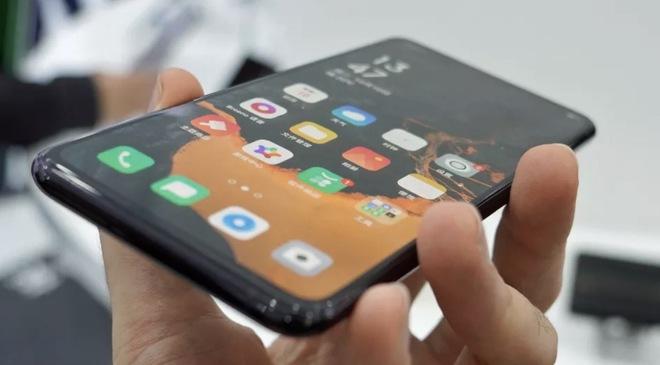 10 năm nữa, công nghệ smartphone sẽ thay đổi ra sao? - Ảnh 4.