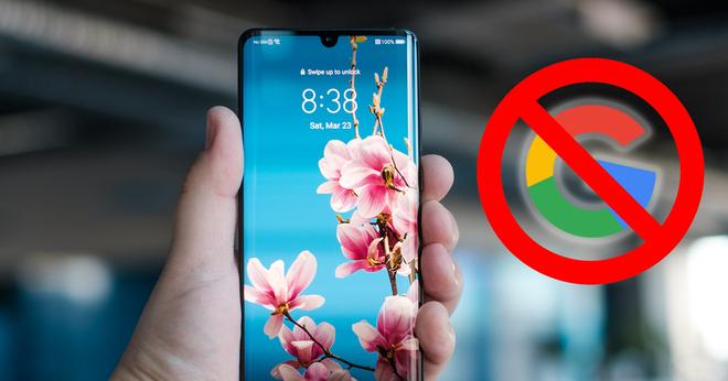 Với fan Huawei quốc tế, Android đã đánh mất chính mình khi không còn Google - Ảnh 2.