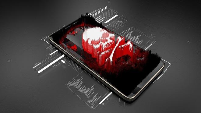 Phát hiện chiến dịch tấn công mới, nhắm vào người dùng iPhone với iOS từ 12.2 trở xuống - Ảnh 1.