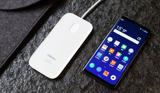 Rò rỉ danh sách loạt smartphone mà Xiaomi sẽ ra mắt trong quý 3 năm nay? - Ảnh 8.