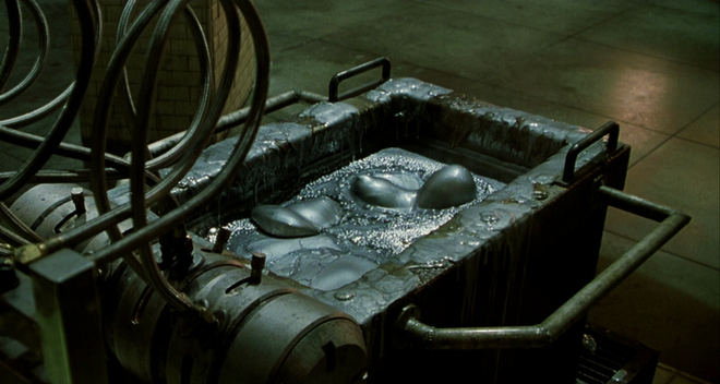 Vibranium vs. Adamantium: Trong vũ trụ Marvel, kim loại nào đáng giá hơn? - Ảnh 5.