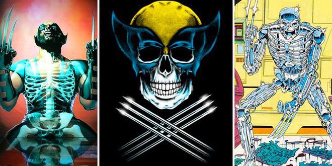 Vibranium vs. Adamantium: Trong vũ trụ Marvel, kim loại nào đáng giá hơn? - Ảnh 7.
