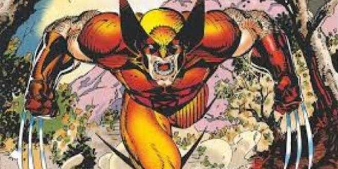 Vibranium vs. Adamantium: Trong vũ trụ Marvel, kim loại nào đáng giá hơn? - Ảnh 9.