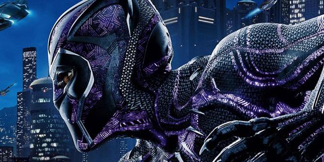 Vibranium vs. Adamantium: Trong vũ trụ Marvel, kim loại nào đáng giá hơn? - Ảnh 10.