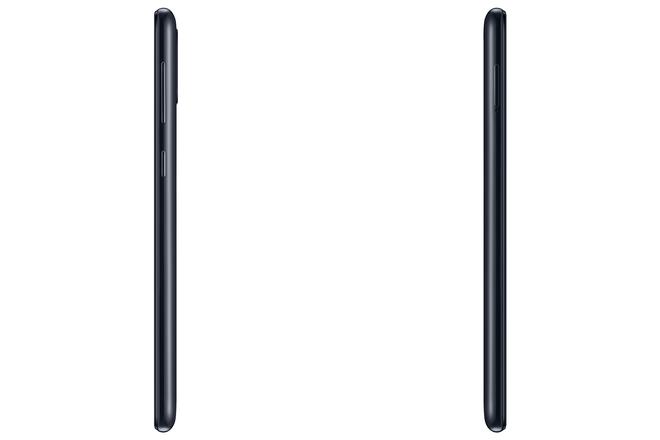 Samsung ra mắt smartphone Galaxy M21 tại Việt Nam, pin lớn nhất thị trường để người dùng ở nhà thoải mái không cần sạc - Ảnh 3.
