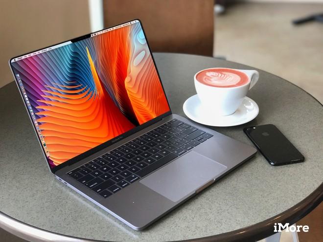 Ming-Chi Kuo: MacBook chip ARM đã cận kề - Ảnh 1.