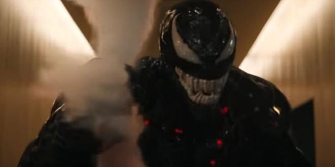 Giả thuyết MCU: Spider-Man sẽ không đánh nhau với Venom mà trở thành chính Venom - Ảnh 3.